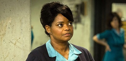 Octavia Spencer s'invite dans black-ish